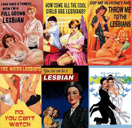 lesbian_pinups