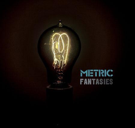 metric_fantasies