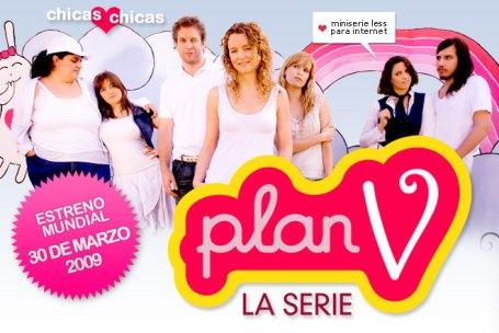 plan-v-la-serie_up