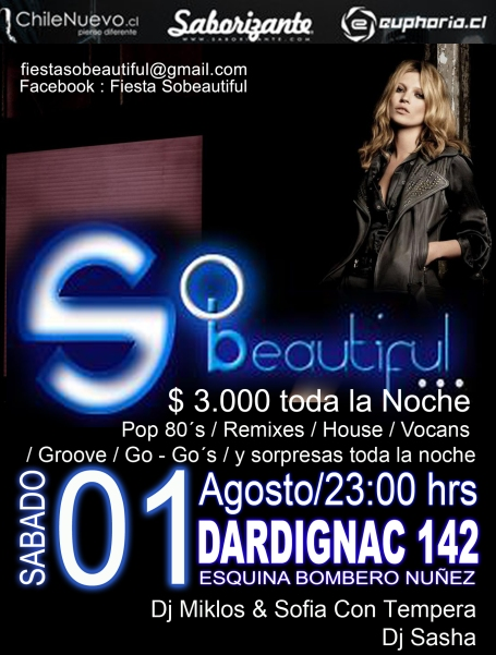 so_beautiful_1agosto