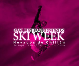 ski gay lesbian